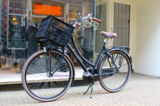 Нидерланды;_вело
