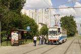 транспорт,_город
