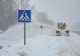 зима,_снег,_дорог