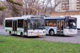 автобус,_троллей