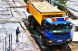 грузовик,_чистый