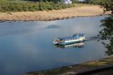 река,_теплоход,_п