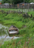 Лодки,_река,_Кама