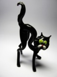 Кот,_животные,_жи