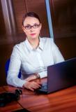 бизнес_секретар�
