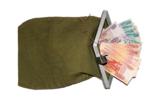 финансы,_богатст