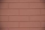 Стена,_цвет,_цвет