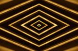 фон,_design,_rhombus,_brown