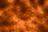 фон,_огонь,_red,_orang