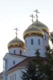 Церковь,_Христиа