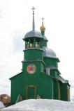 Храм,_Святой,_Жи