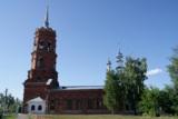 Церковь,_вера,_пр