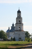 Село,_Великорецк