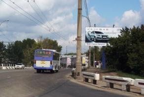иркутск,_город,_у