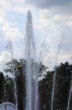 _фонтан,_парк,_го�