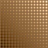 мозаика,_плитка,_