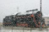 Паровоз,_дождь,_к