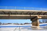 мост_бетонный_оп