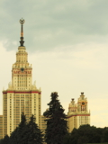 Москва,_Россия,_у