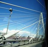 мост,_вантовый,_в