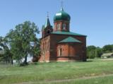 Церковь,_храм,_ве