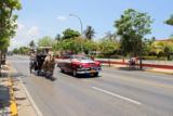 Куба,_Варадеро,_М