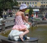 фонтан_девочка_л
