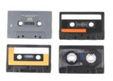 кассета,_музыка,_