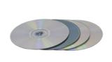 диск,_диски,_CD,_DVD,