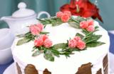 Еда,_торт,_праздн