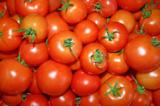 помидоры,_помидо
