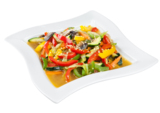 vegetable_salad_food_steamed_f