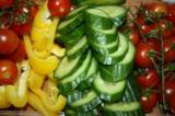 Салат,_помидоры,_