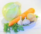 _овощи,_готовить,
