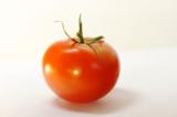 помидоры,_белый,_
