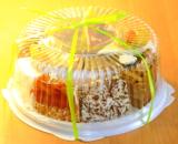 _торт,_пирог,_хле�