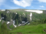 Горы,_снег,_альпи
