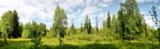пейзаж,_природа,_