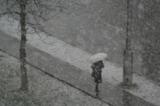 снег,_снегопад,_м