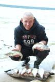 рыба,_рыбак,_рыба