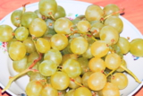 _виноград,_стол,_�