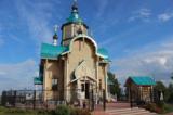 церковь,_храм,_ст