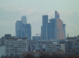 фото,_город,_моск