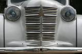 Автомобиль,_авто