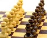 пешка,_шахматы,_и