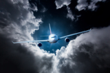 aeroplane_air_aircraft_airline