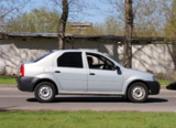 renoult,_logan,_car,_day,_tran