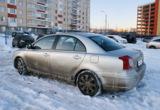 легковой,_автомо