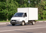 грузовик,_грузов