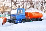 зил,_грузовик,_гр
